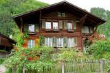 Haus (74943)