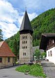 Kirche (74992)