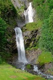 Wasserfall (74966)
