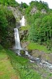 Wasserfall (74968)