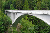 Salginatobelbrücke (75223)