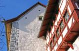 Burg (0218)