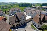 Dorfzentrum (74576)