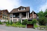 Gemeindehaus (75337)