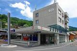 Bahnhof SBB (75268)