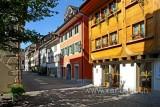 Altstadt (75642)