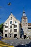 Kolinplatz (75386)