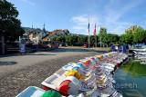 Landsgemeindeplatz (75402)