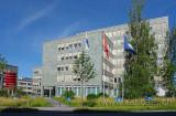 Verwaltungszentrum (75494)