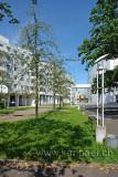 Grafenau (75506)