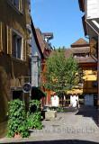 Altstadt (75644)