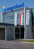 Zugerland (4412)