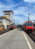 Bahnhof (76065)