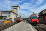 Bahnhof (76064)