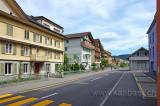 Neudorfstrasse (74513)