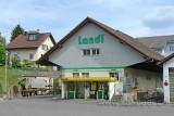 Landi (74516)