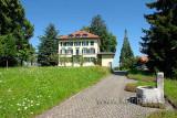 Schlossberg (76809)