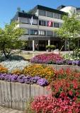 Rathaus (76854)