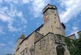 Schloss (76970)