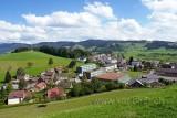 Blick vom Lindenberg (77201)
