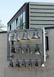Glockenspiel (77393)