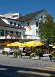 Gasthof (77405)