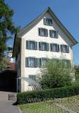 Kaplanenhaus (76877)