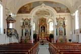 Pfarrkirche (76884)
