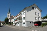 Pfarrhaus (77809)