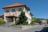 Vereinshaus (77805)