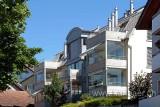 Mehrfamilienhaus (77819)
