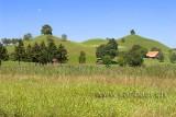 Moraenenlandschaft (77789)