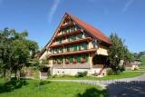 Schurtannen (77950)
