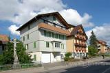 Neudorfstrasse (77257)