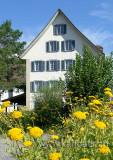 Kaplanenhaus (77664)
