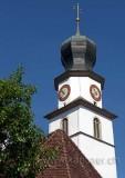 Kirchturm (77682)