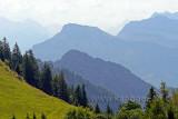 Blick in die Berge (77153)