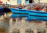Boote / Boats (40321)