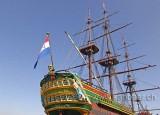 Segelschiff (40373)