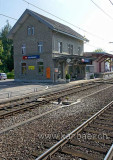 Bahnhof (78296)