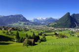 Schwyz (76244)