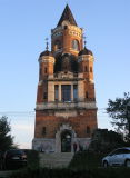 Tower in Zemun.jpg