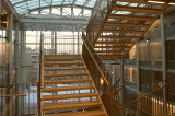 City hall interior.jpg
