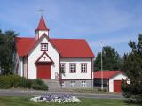 Catholic church in Akureyri.jpg