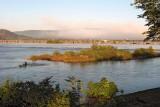Rockville Bridge Morning Fog.jpg