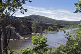 Rockville Bridge Sunny Afternoon.jpg