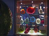 Corning Glass Museum.jpg