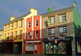 Killarney.jpg