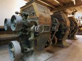 Penns Creek Mill