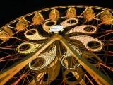 Hershey Park Great Wheel